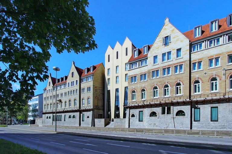 ARCOTEL Camino, Stuttgart