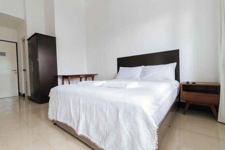 P. Florentino Banawe Suites, Quezon City