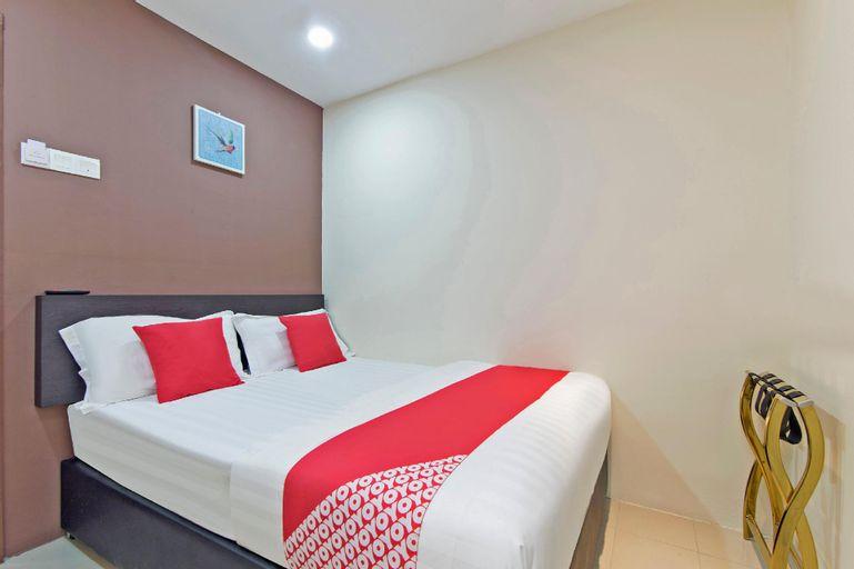 OYO 531 TAPELAN Guest Hosue, West Jakarta