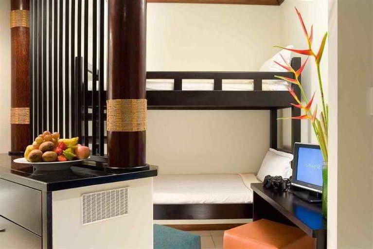 Sofitel Fiji Resort & Spa, Ba
