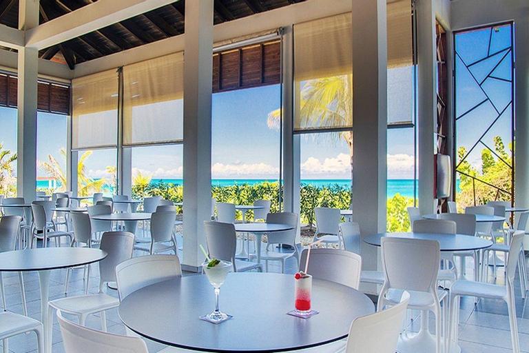 Golden Tulip Aguas Claras Resort(Ex Hotel Cayo Santa Maria, Caibarién