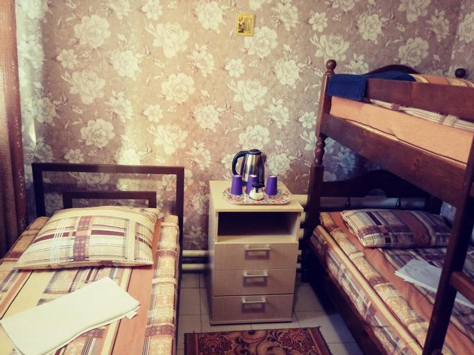 Mini-Otel ASSORTI, Murom