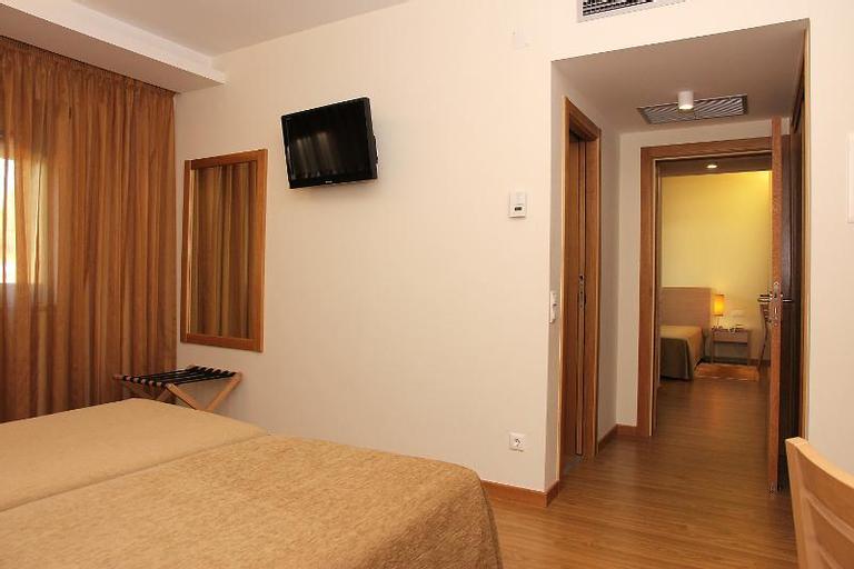 Hotel Casa Sao Nuno, Ourém