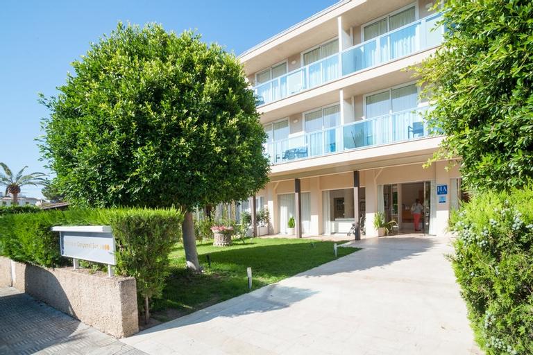 Canyamel Sun Aparthotel, Baleares