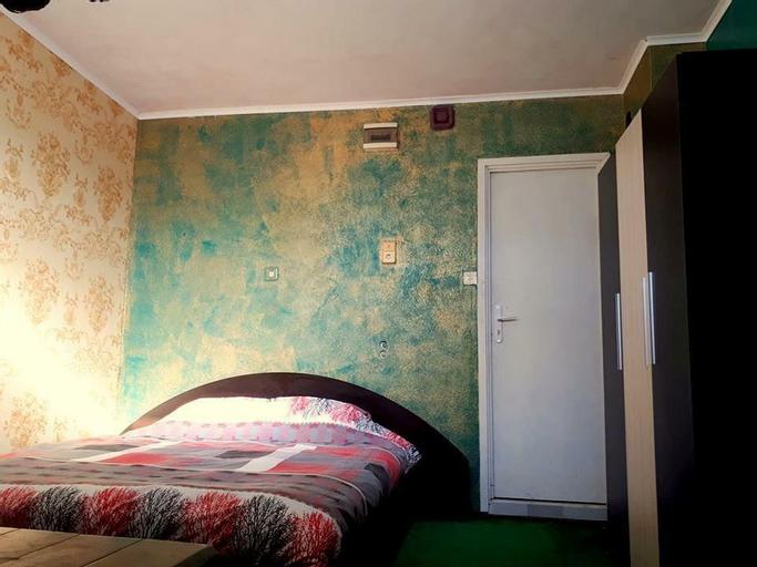 Studio for rent, Panagyurishte