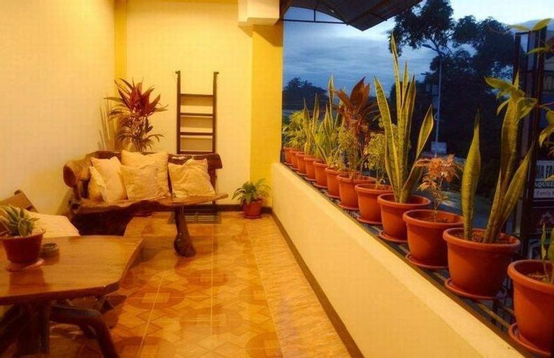 Oro Bonito Place, Puerto Princesa City