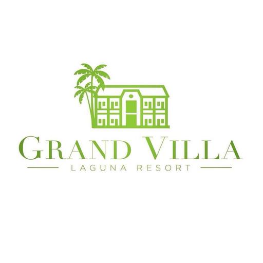 Grand Villa Laguna Resort, Bay