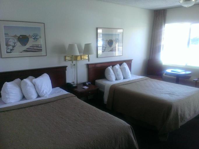 Quality Inn, Mohave