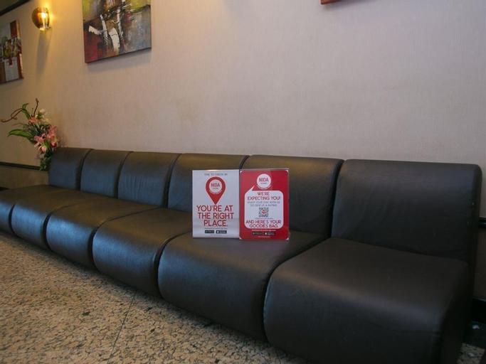 NIDA Rooms Klang Chi Liung Mewah, Klang