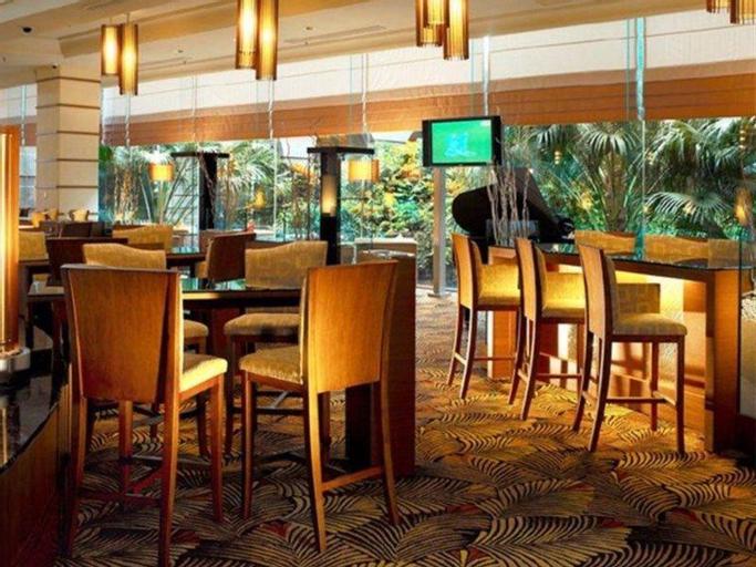 Sama Sama Hotels, Kuala Lumpur