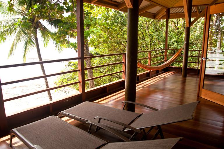 Residencia Natural, Bocas del Toro