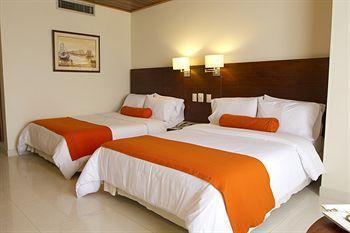 Hotel Caribe by Faranda, Cartagena de Indias