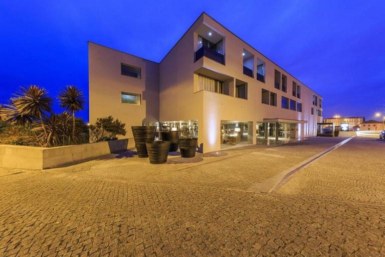 Villa C Boutique Hotel, Vila do Conde