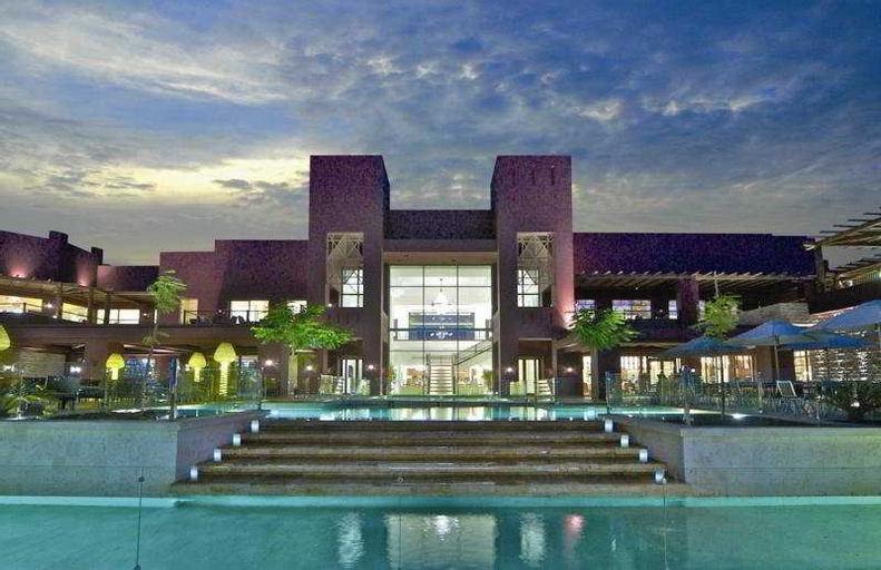 Movenpick Resort & Spa Tala Bay Aqaba, Aqaba