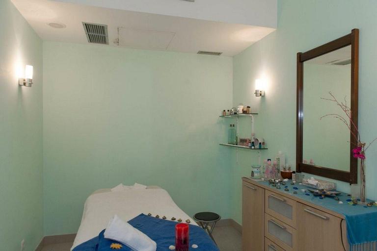 Belver Boa Vista Hotel & Spa, Albufeira
