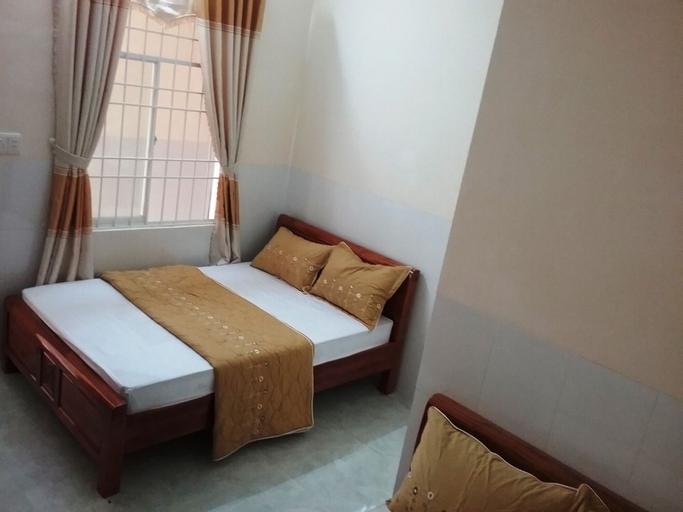 Hai Lam Guesthouse, Phú Quốc