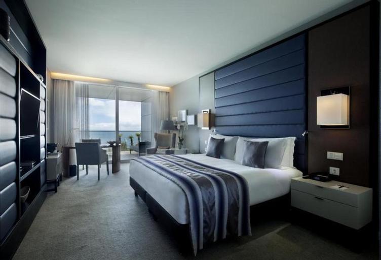 Atlantico Hotel , Cascais