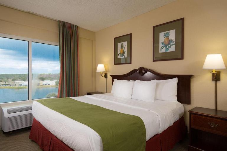 Holiday Inn St Augustine - World Golf, Saint Johns