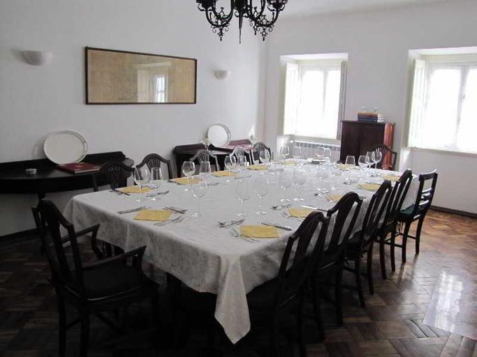 Casa Do Rossio, Montemor-o-Novo