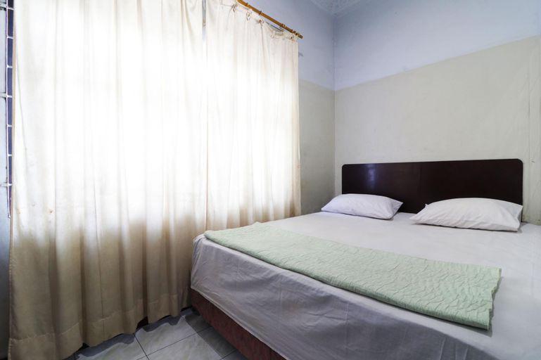 Lida Hotel, Medan