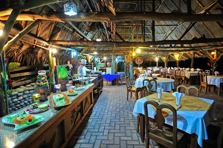 Sueño Azul Hotel Hacienda, Sarapiquí