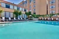 Holiday Inn Hotel And Suites Anaheim (1 Blk/disneyland), Orange