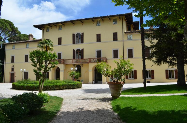 Alla Posta dei Donini, Perugia