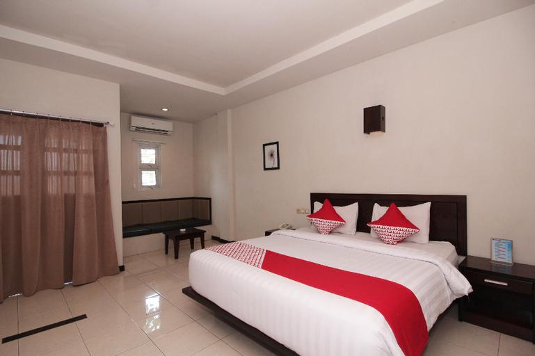 Capital O 459 Kuraya Residence, Bandar Lampung