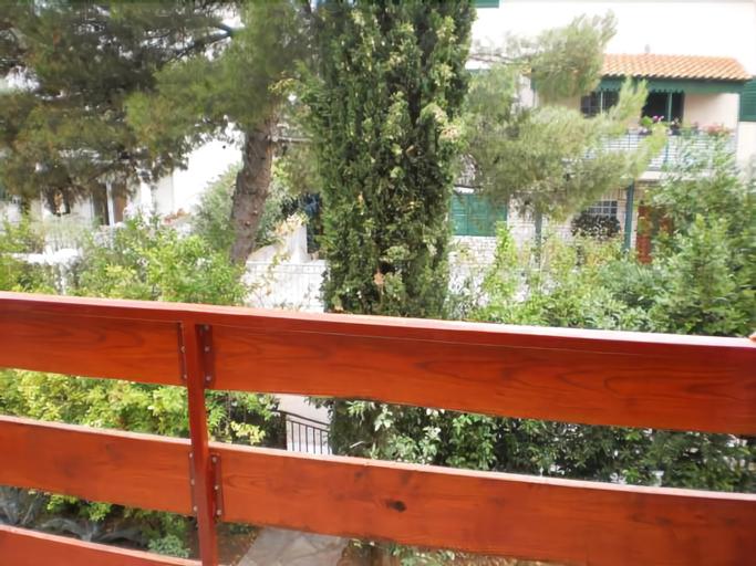 Apartments Vesna, Vodice