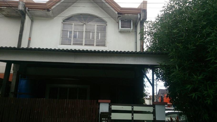 Sopas Place, Mandaue City