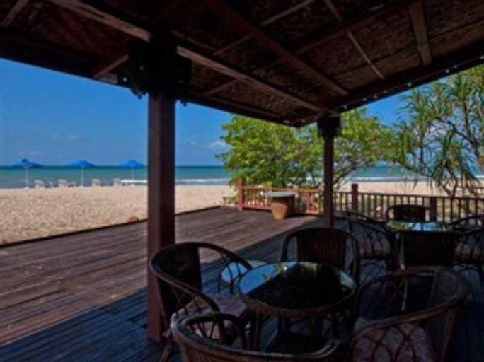 The Royale Aryani Terengganu, Setiu