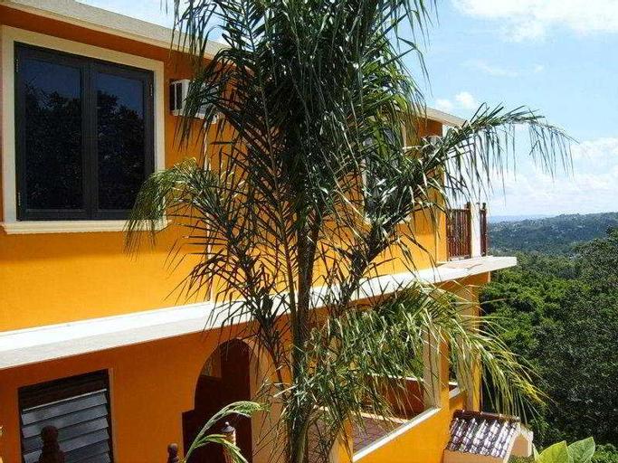 Terraces at Rincon,