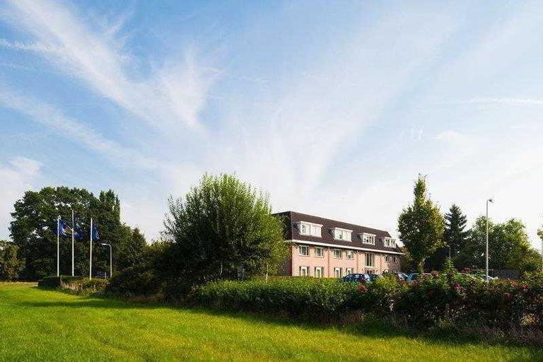 Best Western Hotel Scholtenhagen, Haaksbergen