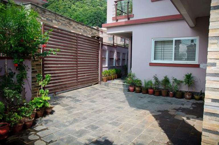 Sweet Dream Apartment Pvt Ltd, Bagmati