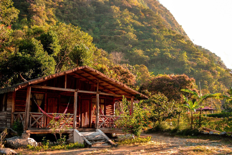 Willka Eco Lodge - Intag, Cotacachi