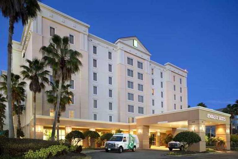 Embassy Suites by Hilton Orlando Airport, Orange