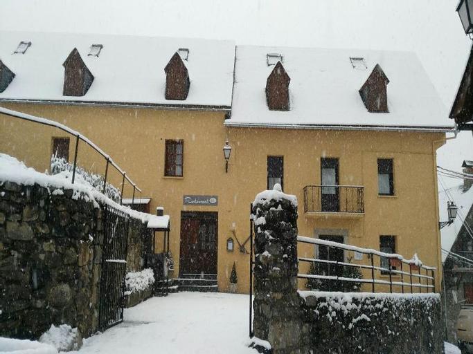 Petite Verneda, Lleida