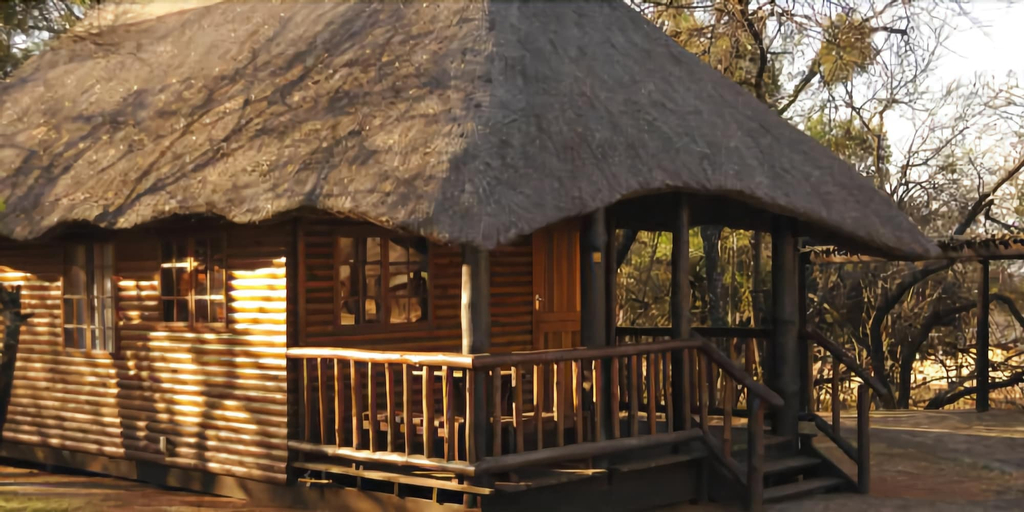 Kumbagana Game Lodge, Bojanala