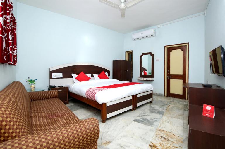 OYO 26453 Raja, Bilaspur