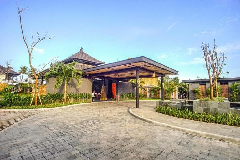 Brits Resort Lovina, Buleleng