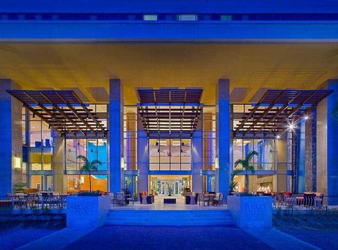 Hyatt Regency Trinidad,