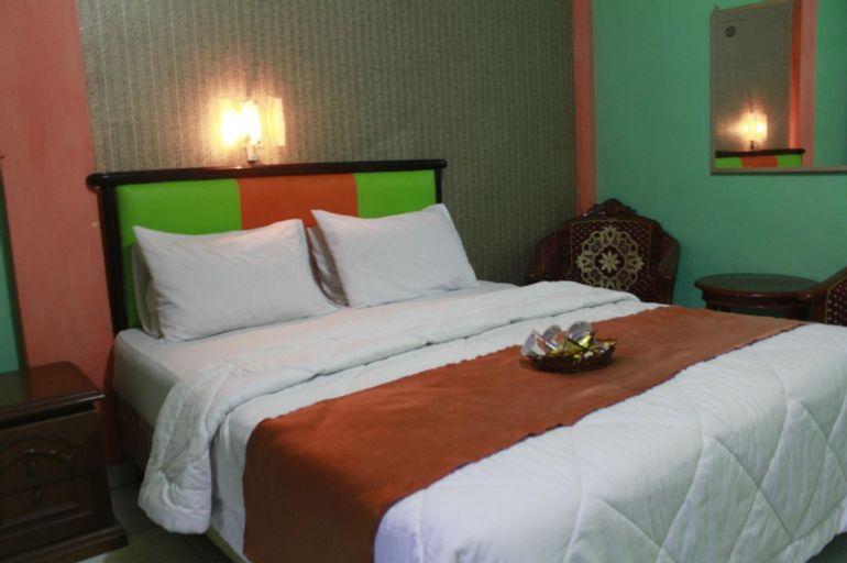 Hotel Matahari 2 Jambi, Jambi