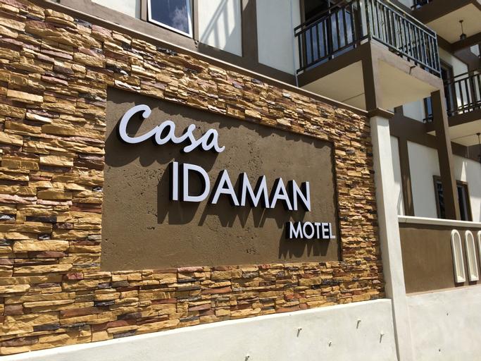 Casa Idaman Motel, Langkawi