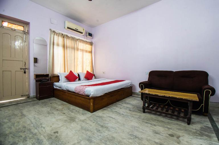 OYO 29792 Piyush Hajipur, Vaishali