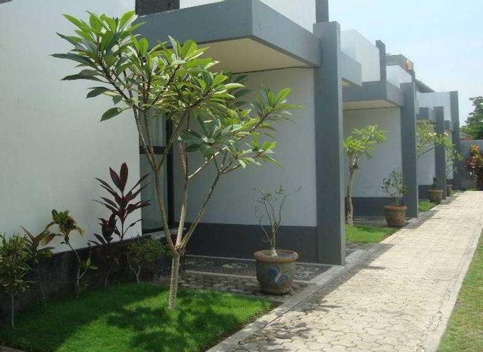 Semesta Harmony Budget Inn, Denpasar