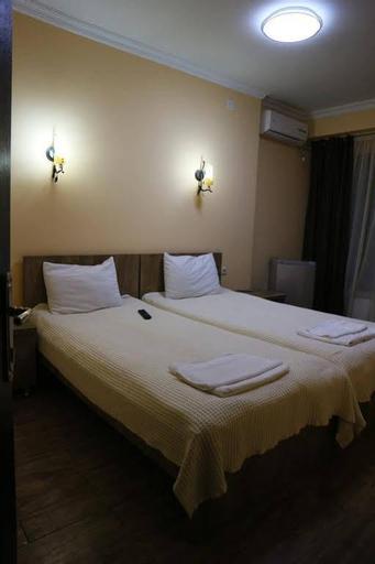 Hotel Batus, Batumi
