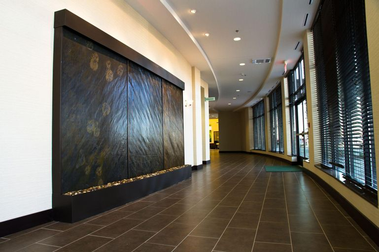 Holiday Inn Hotel & Suites Red Deer South, Division No. 8