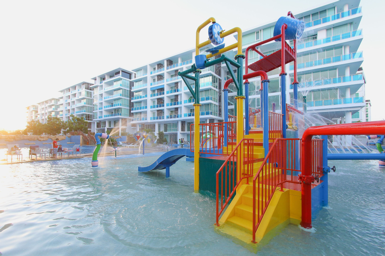 My Resort Huahin by Love Huahin, Hua Hin