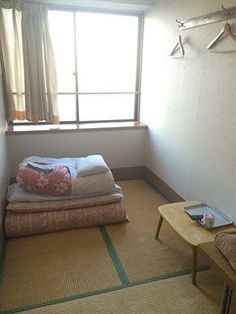 Asakusa Fukudaya, Taitō