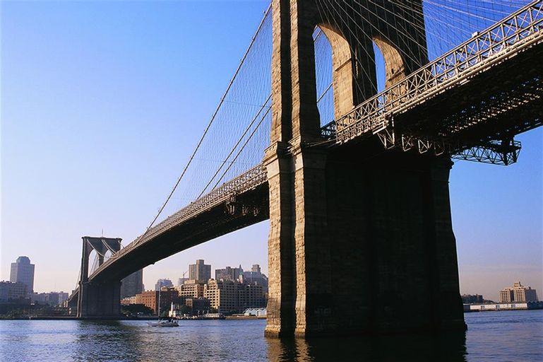 W New York - Downtown, New York
